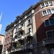 Fabrizio Corona, la Finanza gli sequestra casa a Milano3