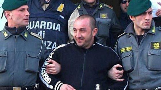 Bari, Antonio Cassano: arrestato il fratellastro Giovanni