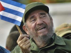Cuba, Fidel Castro è morto