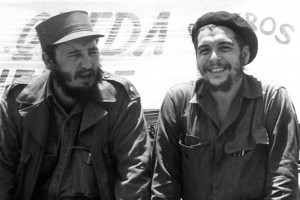 "Mediaset gaffe, giornalista annuncia: ""E' morto Che Guevara"" VIDEO"