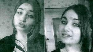 Bari: Chiara Francesca,14 anni, scappa da ospedale