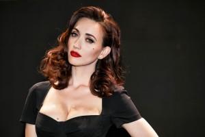 "Chiara Francini, frecciata a Barbara D'Urso: ""Telenovela a puntate su Gina Lollobrigida"""
