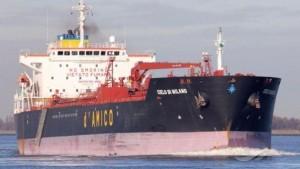 Girolamo Curatolo, italiano condannato in Usa: ha inquinato oceano