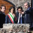 Circo Massimo, area archeologica riapre dopo sei anni. Biglietti 3-5 euro 2