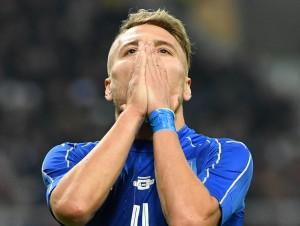 Italia-Germania, moviola in campo. Gol Busacca annullato con VIDEO