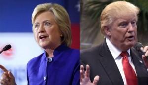 Guarda la versione ingrandita di Elezioni Usa, Hillary 59.926.286 voti Trump 59.698.596. Ma il presidente è Donald perché...