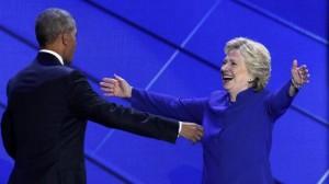 Hillary Clinton, grazia per lo scandalo email: sarà l'ultimo atto di Barack Obama?