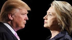 Elezioni Usa: Fbi chiude caso email Clinton. Trump teme ko