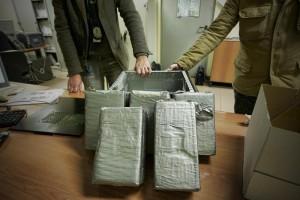 Droga dal Perù a Milano: blitz contro trafficanti, 45 arresti