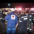 Colombia: l'aereo maledetto. Benzina finita5