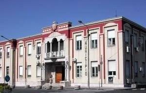 """Giovanni Mascia, impiegato fantasma in Sicilia: """"Mai visto in ufficio"""""""