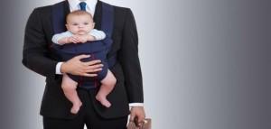 Congedo paternità, minimo 5 giorni. Emendamento governo