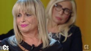 """Fabrizio Corona, mamma Gabriella in lacrime: """"E' disturbato"""""""