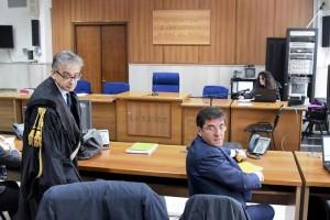 Camorra, Nicola Cosentino (Pdl) condannato a 9 anni per concorso esterno