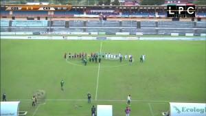 Cosenza-Casertana Sportube: streaming diretta live, ecco come vedere la partita
