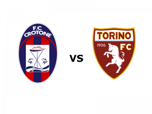 Crotone-Torino streaming - diretta tv, dove vederla