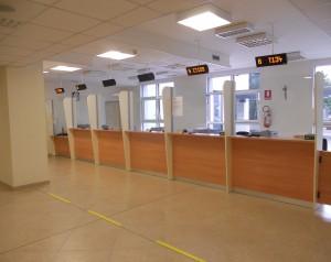 Lazio: ticket regionale abolito dal 2017. Risparmio: 15 euro risonanza, 4 euro tac...