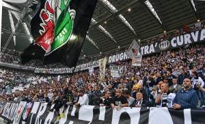Juventus, caso biglietti: indaga anche la procura della Figc