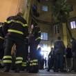 Terremoto, danni anche a Roma: controlli scuole, palazzo sgomberato, ponte chiuso FOTO 3