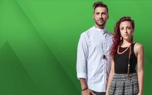X Factor 2016: eliminato Fem, i Daiana Lou si ritirano perché...
