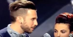"""YOUTUBE X Factor, Daiana Lou lasciano: """"Da tributo a Craio Randagio a spot patatine, non si può..."""""""
