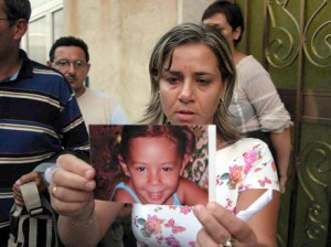 """Denise Pipitone a San Benedetto del Tronto? La famiglia: """"Non è lei"""""""