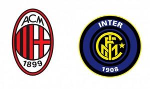 Milan-Inter diretta live. Formazioni ufficiali video gol highlights foto pagelle
