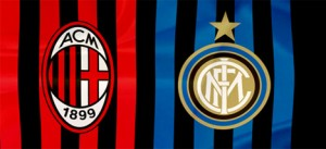 Guarda la versione ingrandita di Milan-Inter streaming e diretta tv, dove vederla
