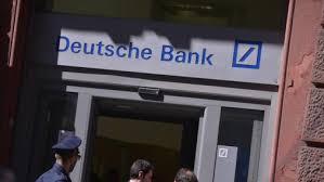 Napoli, rapina alla Deutsche Bank: Biagio Reca arrestato, caccia ai complici