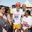 Dharam Pal Singh, maratoneta a 119 anni. Ma non gli credono...04