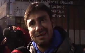 Referendum, Di Battista altra gaffe sulla Costituzione VIDEO