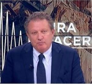 Terremoto, Rai News trasmette immagini concorrente Sky: direttore Di Bella si scusa VIDEO