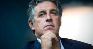 """Mafia, Nino Di Matteo rifiuta il trasferimento del Csm: """"Sarebbe segnale di resa"""""""