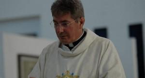 Don Giovanni Desio: condanna a 8 anni per violenze su 4 bambini