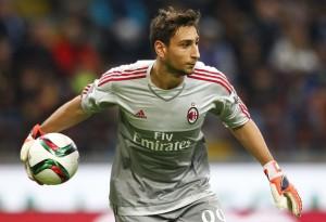 """Calciomercato, Marotta apre a Donnarumma alla Juventus: """"Dopo Buffon..."""""""