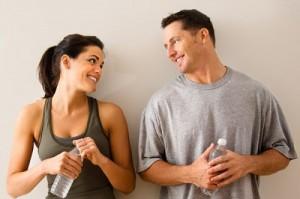 Donne vivono di più ma consumano più farmaci degli uomini