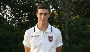 Paolo Bargiggia, figlio Luca (Pontedera) positivo all'antidoping