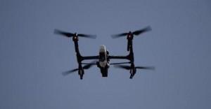 Londra: drone sfiora aereo, tragedia evitata per un soffio a Heathrow