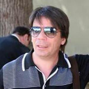 Eziolino Capuano nuovo allenatore del Modena