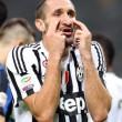 """Juventus, Giorgio Chiellini: """"Stagione non poteva iniziare meglio"""""""