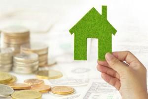 Ristrutturazioni casa: si studia detrazione del 75%