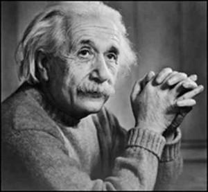 Einstein sbagliava sulla teoria della luce? Uno studio dice di sì...