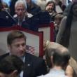 Elezioni Usa 2016, Clinton-Trump 05