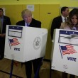 Elezioni Usa 2016, Clinton-Trump 06