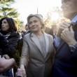 Elezioni Usa 2016, Clinton-Trump 10