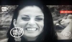 """Eleonora Vita scomparsa a Carrara. Telefona alla madre """"Sto bene ma non torno"""""""