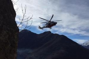 Cuneo, alpinista Marilena Re precipita per 20 metri: morta sul colpo