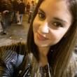 """Elvira Verrone si toglie la vita a 25 anni per una delusione d'amore: """"Non aspetto nulla di bello"""" 2"""