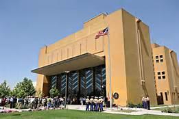 L' ambasciata Usa a Kabul