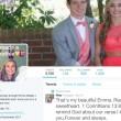 Emma Walker: il fidanzato la uccide e poi sui social la piange4
